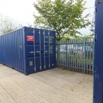 Container Rent Kings Lynn