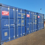Container Rental kings Lynn